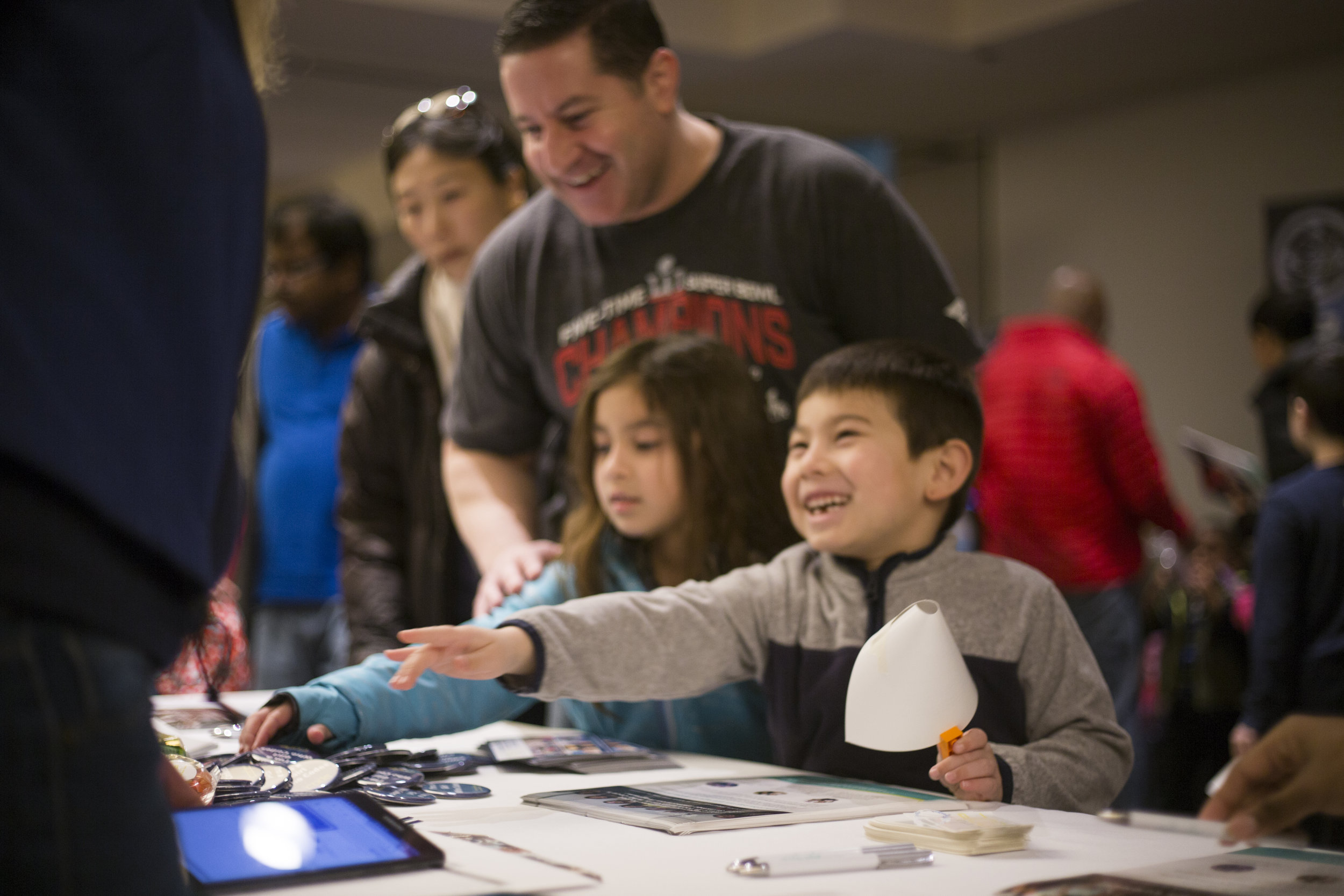 Boston STEM Fair 2.jpg