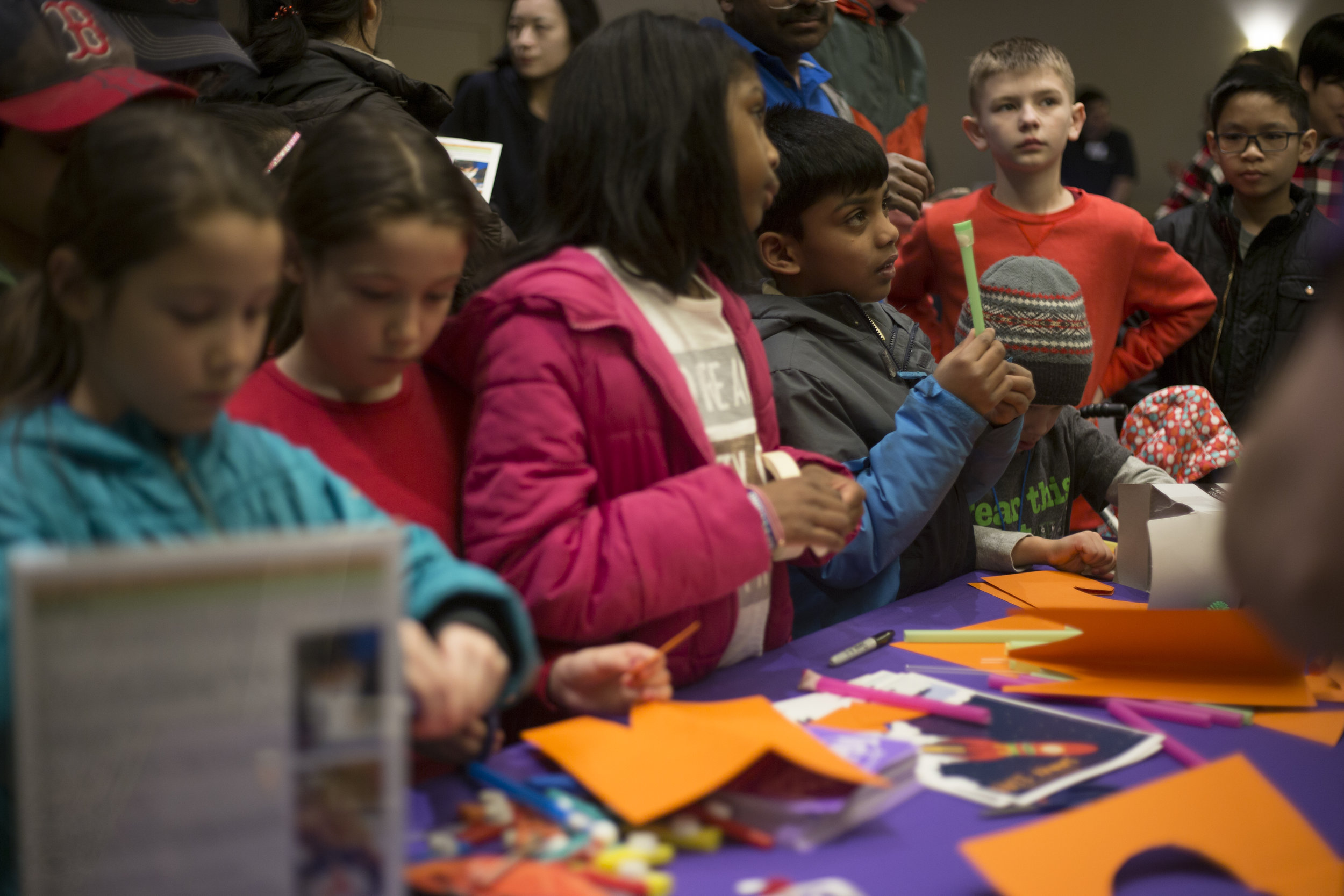 Boston STEM Fair 3.jpg