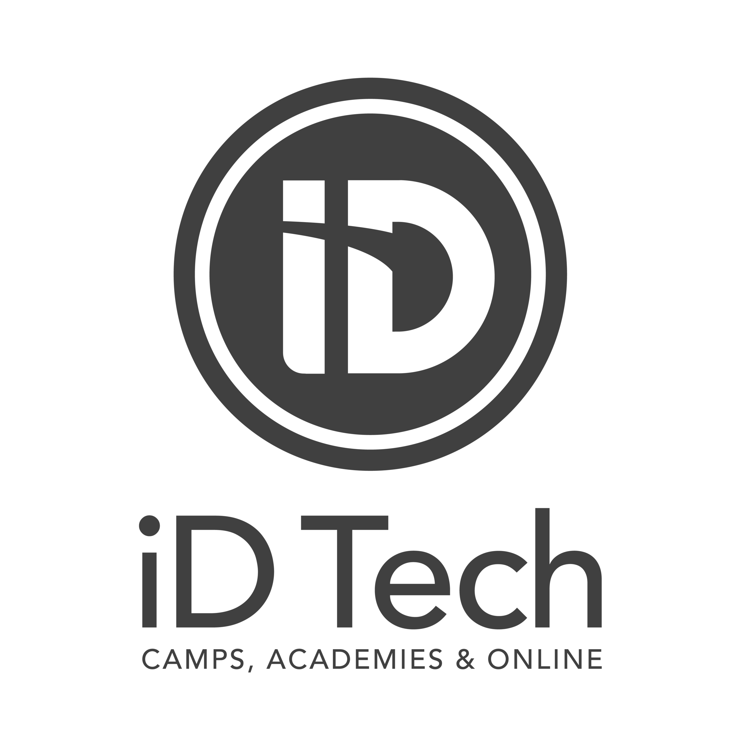 iD-Tech-Company-Logo-Stacked-All-Grey.png