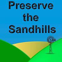 Preserve the Sandhills.jpg