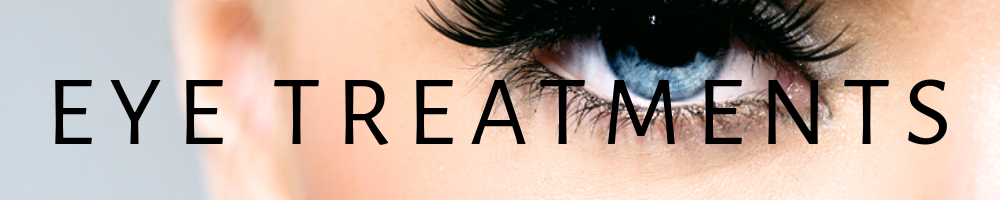 Eye treatments in North London