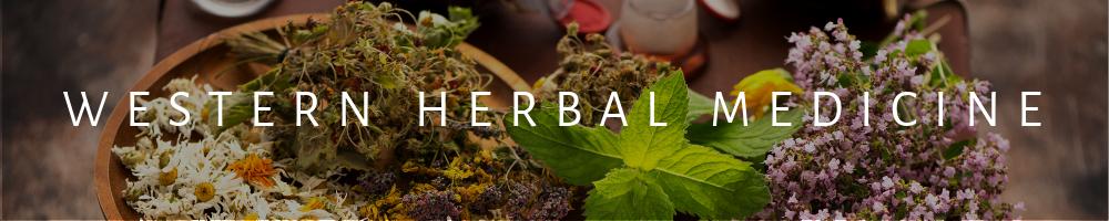 Western herbal medicine in  North London.png