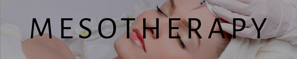 Mesotherapy in  North London.png