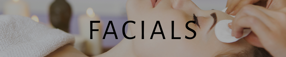 Facials in Finchley North London.png