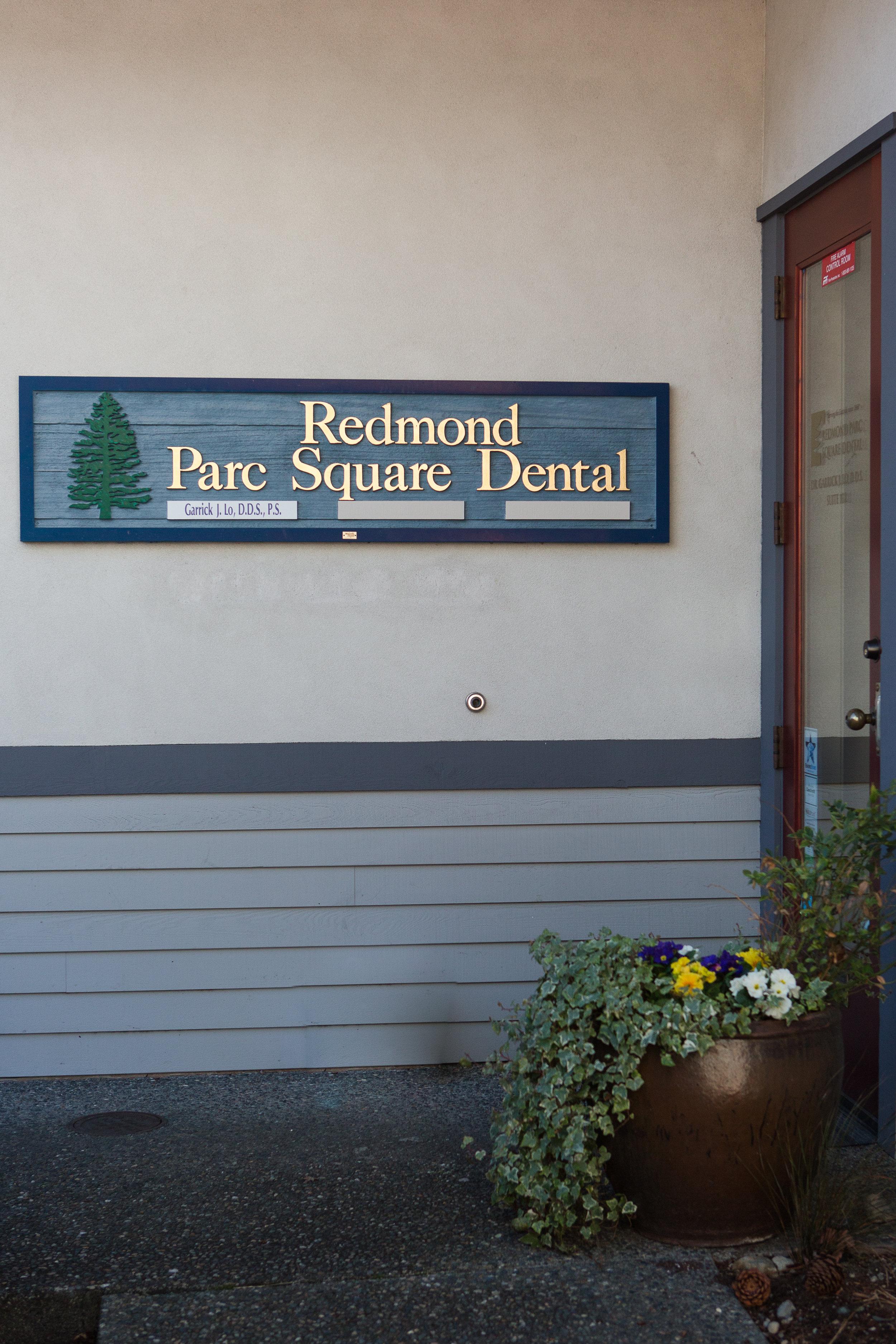 Redmond Parc Dental_01.jpg