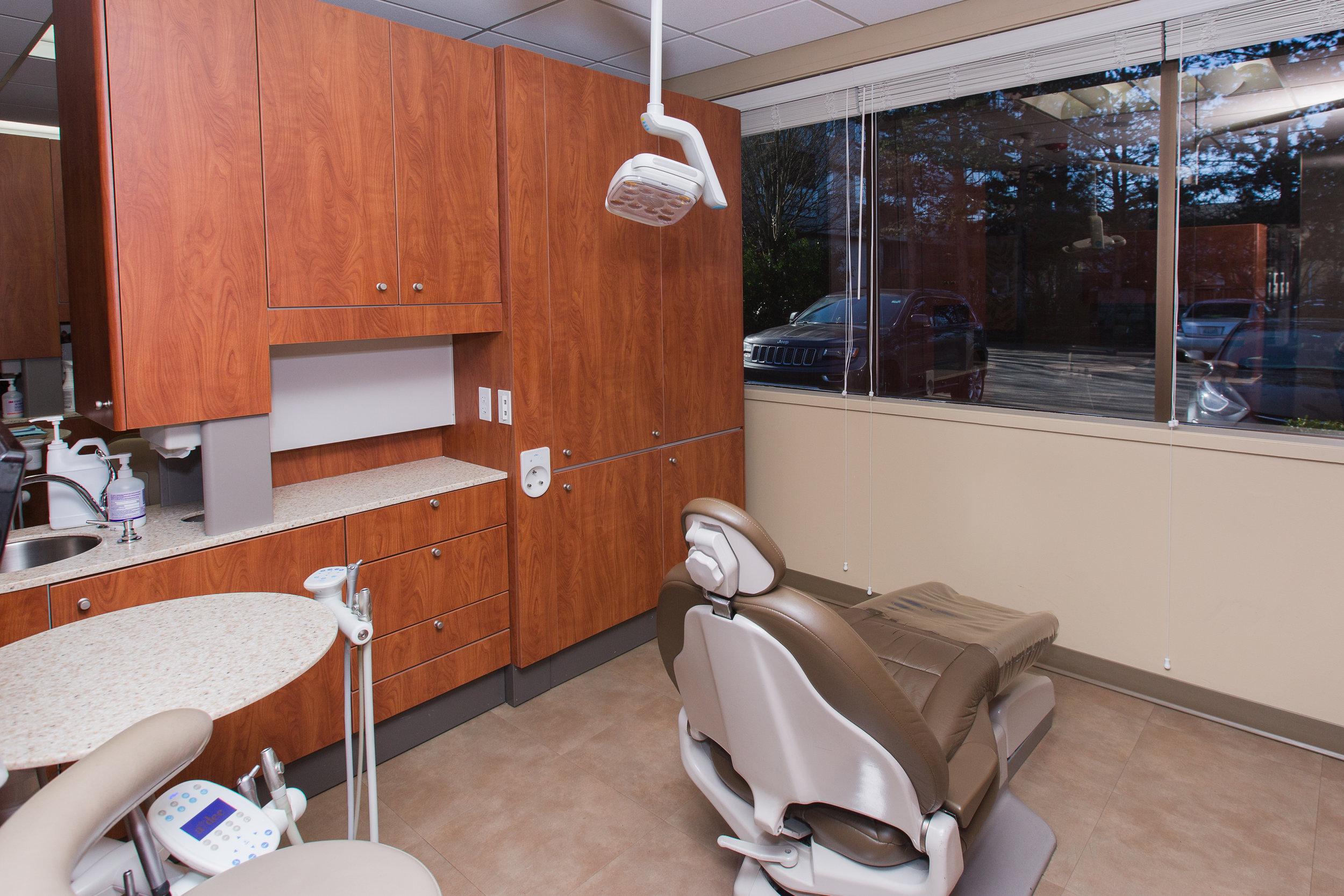 Redmond Parc Dental_22.jpg