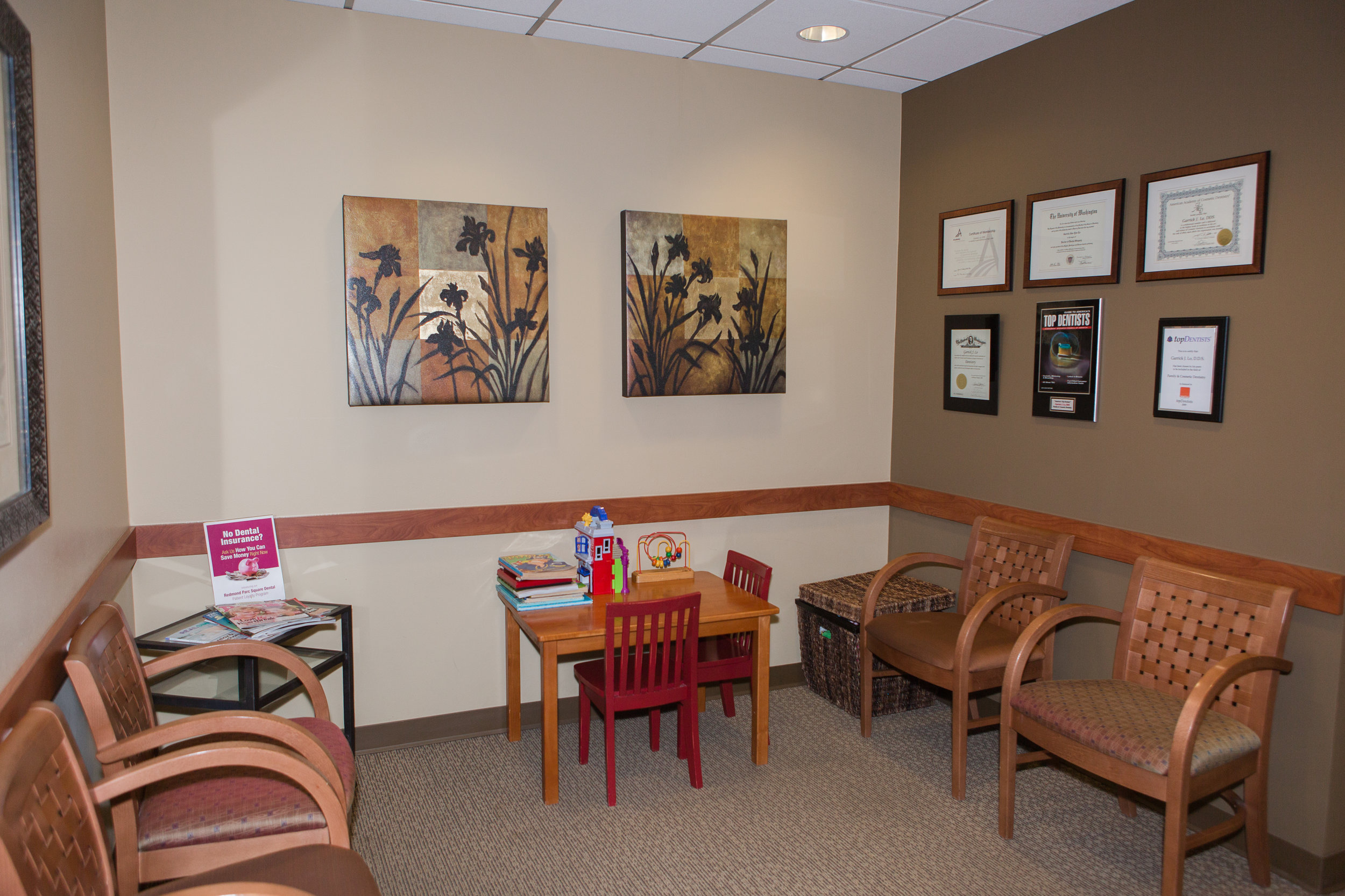 Redmond Parc Dental_25.jpg