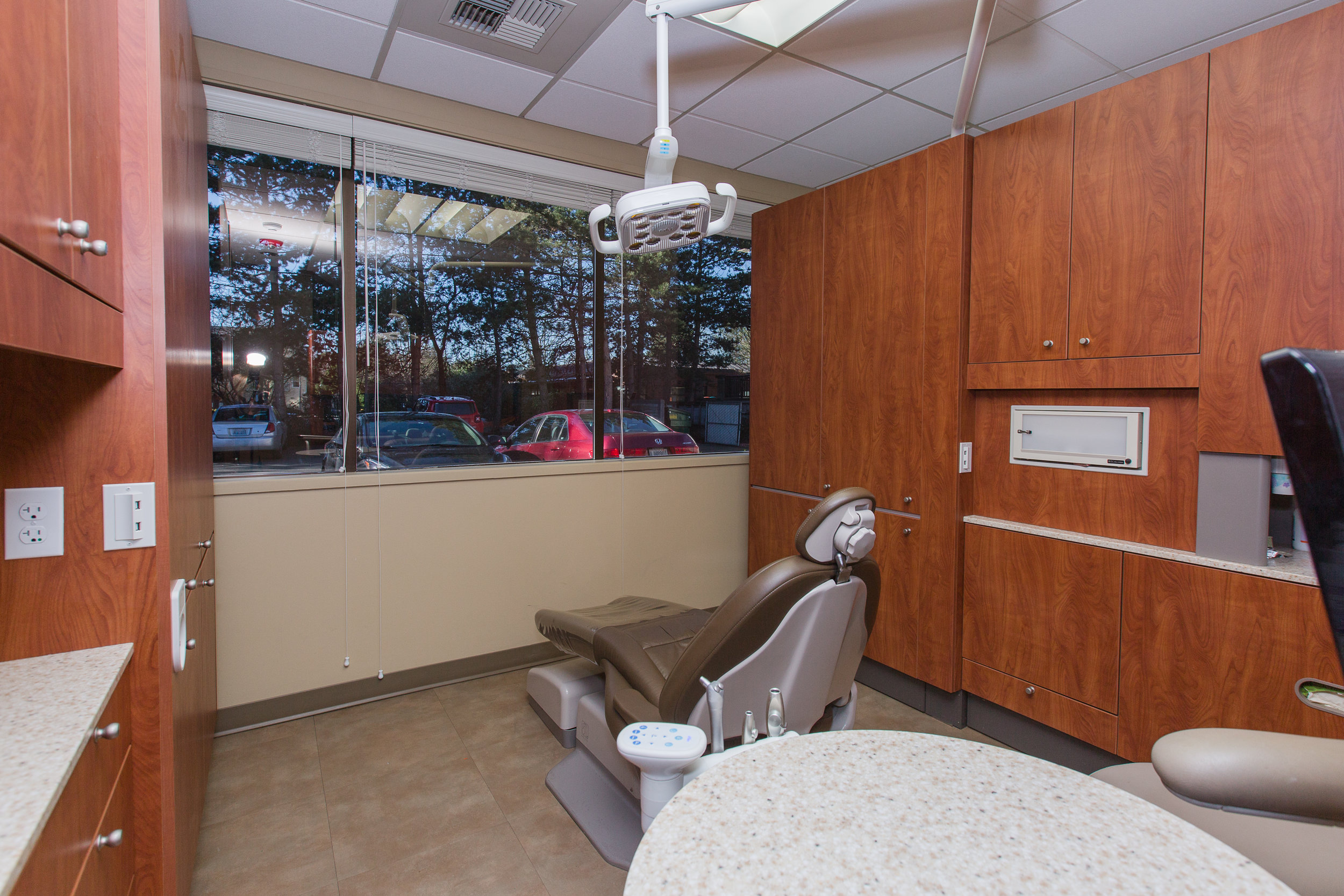 Redmond Parc Dental_24.jpg