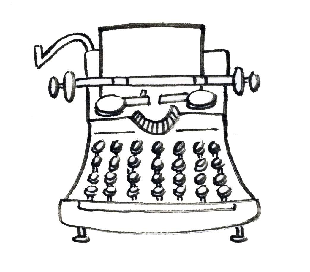 CL Typewriter.jpg