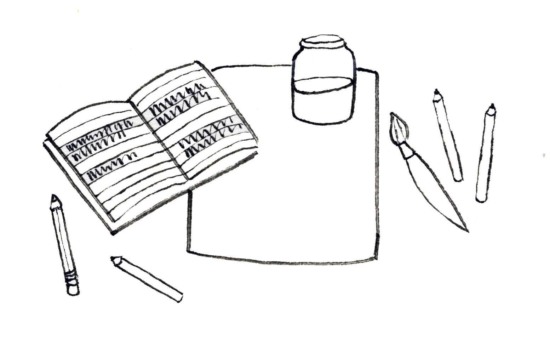 CL Author Illustrators.jpg