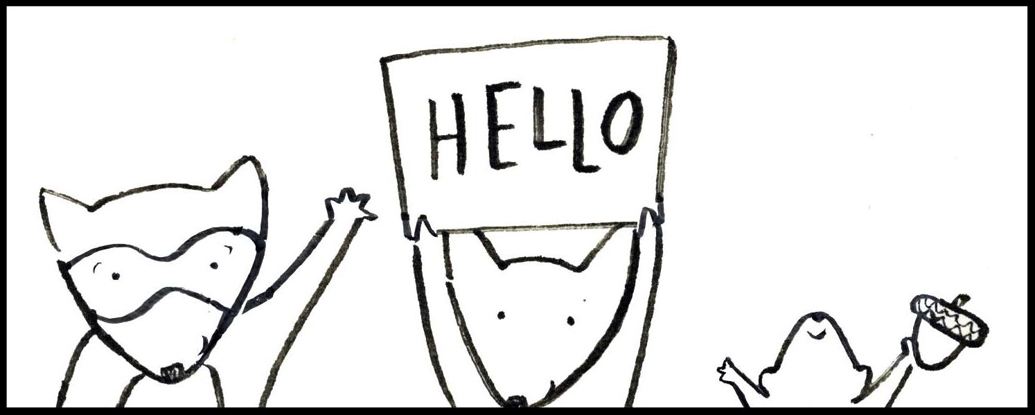 CL Hello Image.jpg
