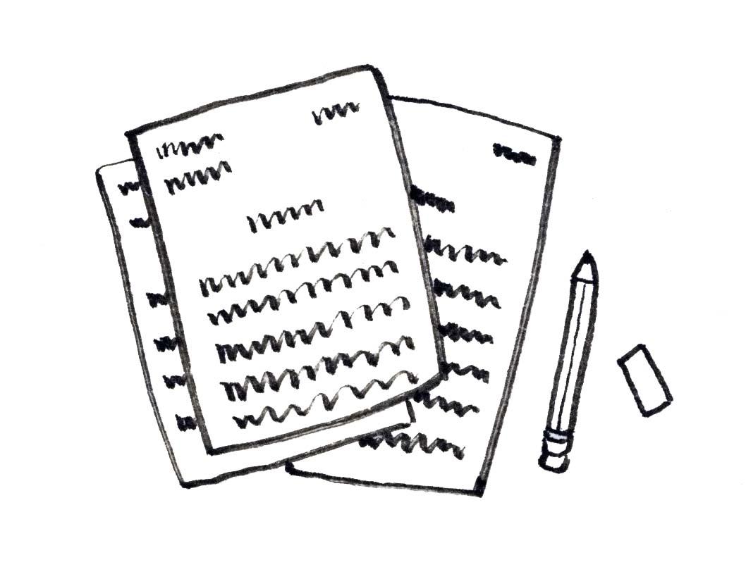 CL Manuscript 2.jpg