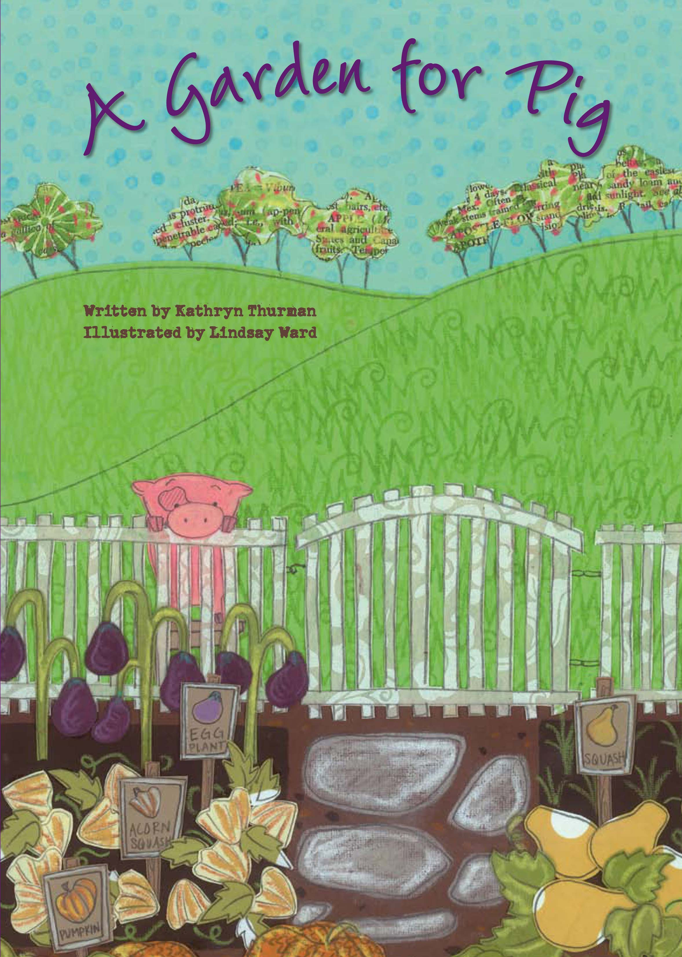 Garden for Pig Cvr4.jpg