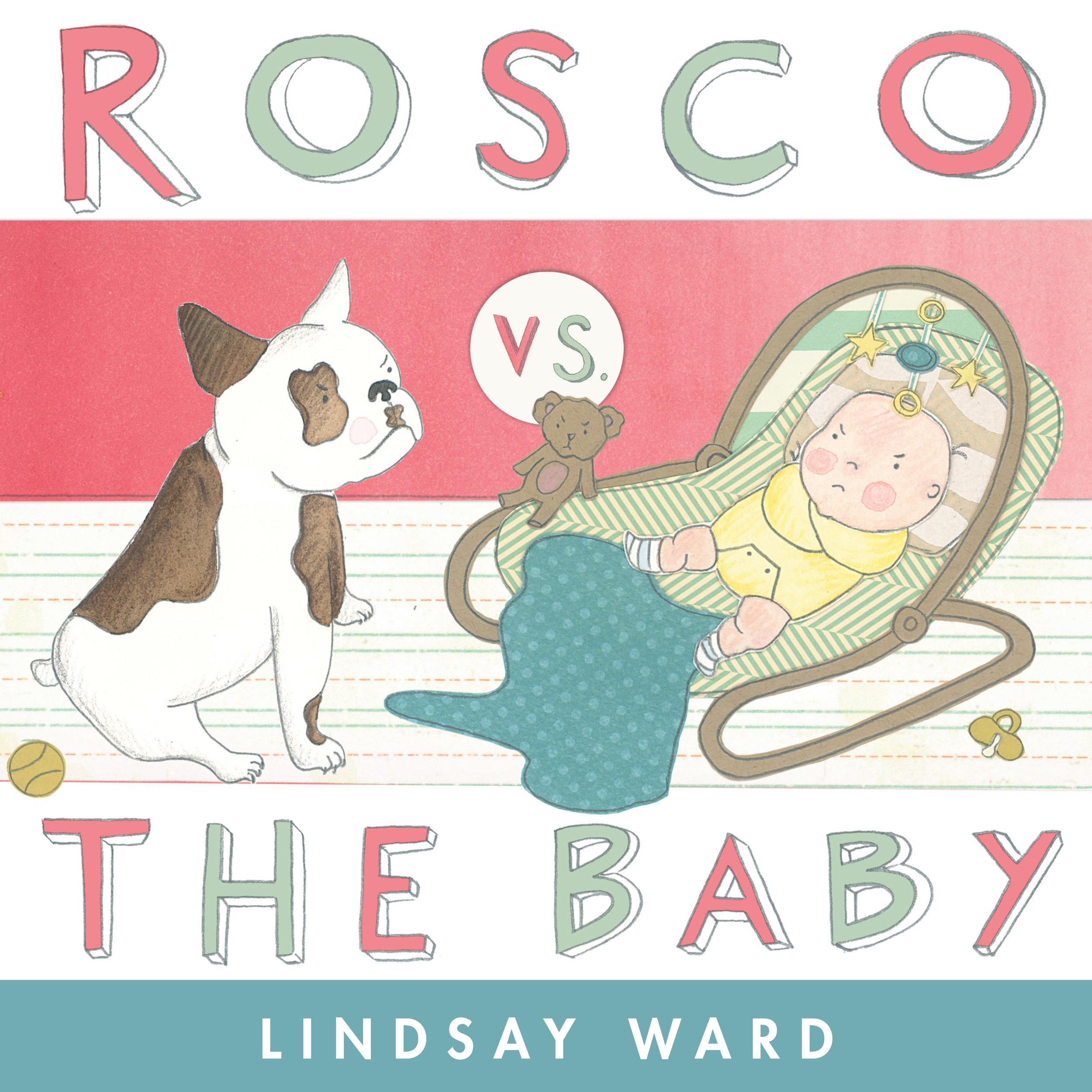 Rosco vs the Baby cover.jpg