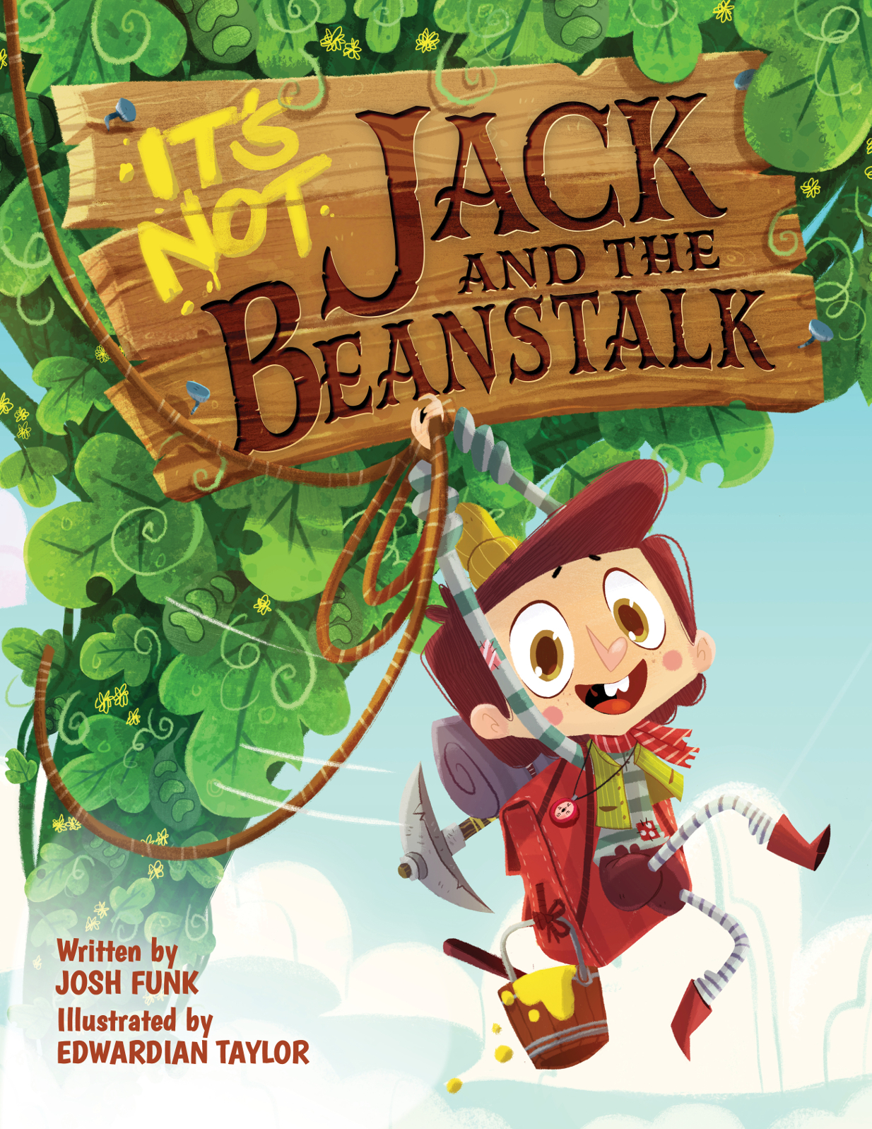 _It's Not Jack and the Beanstalk.jpg