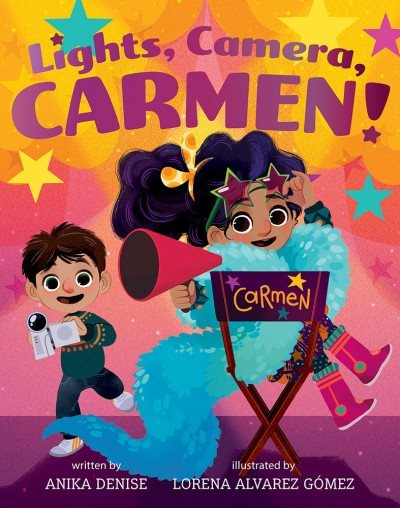 Lights_Camera_Carmen!.jpg