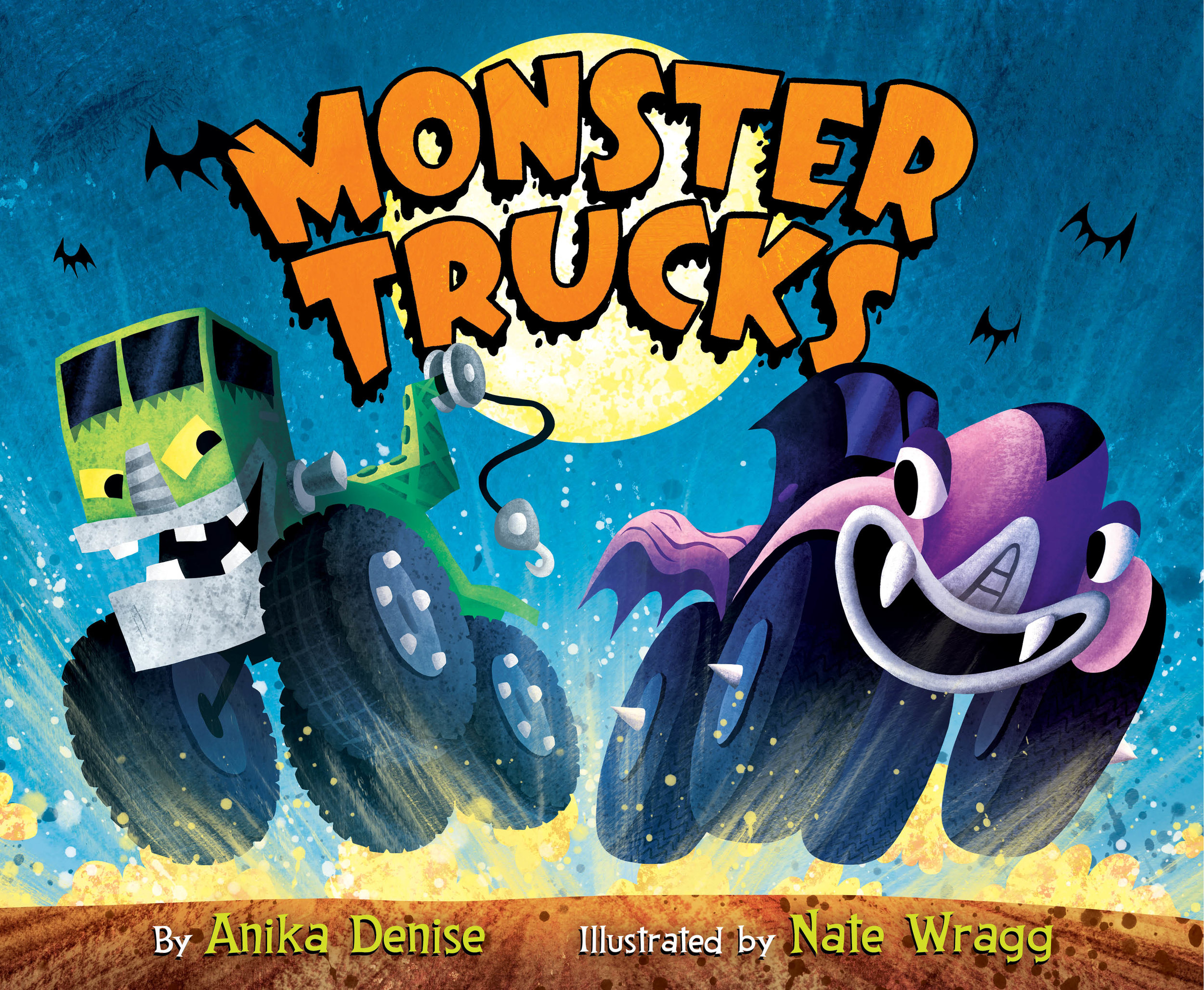 MonsterTrucks-cvr-approved.jpg