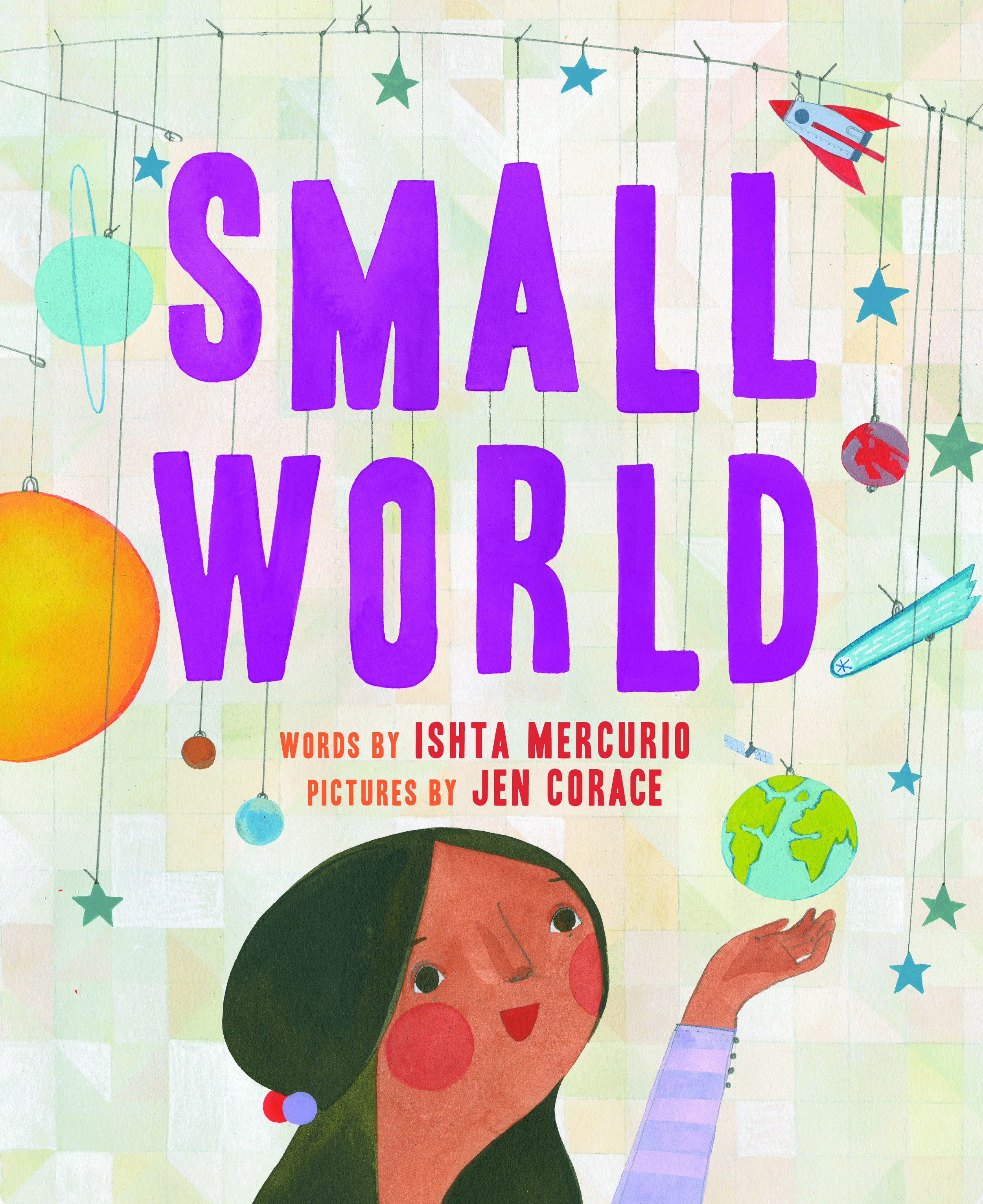 SmallWorld_Cover.jpg