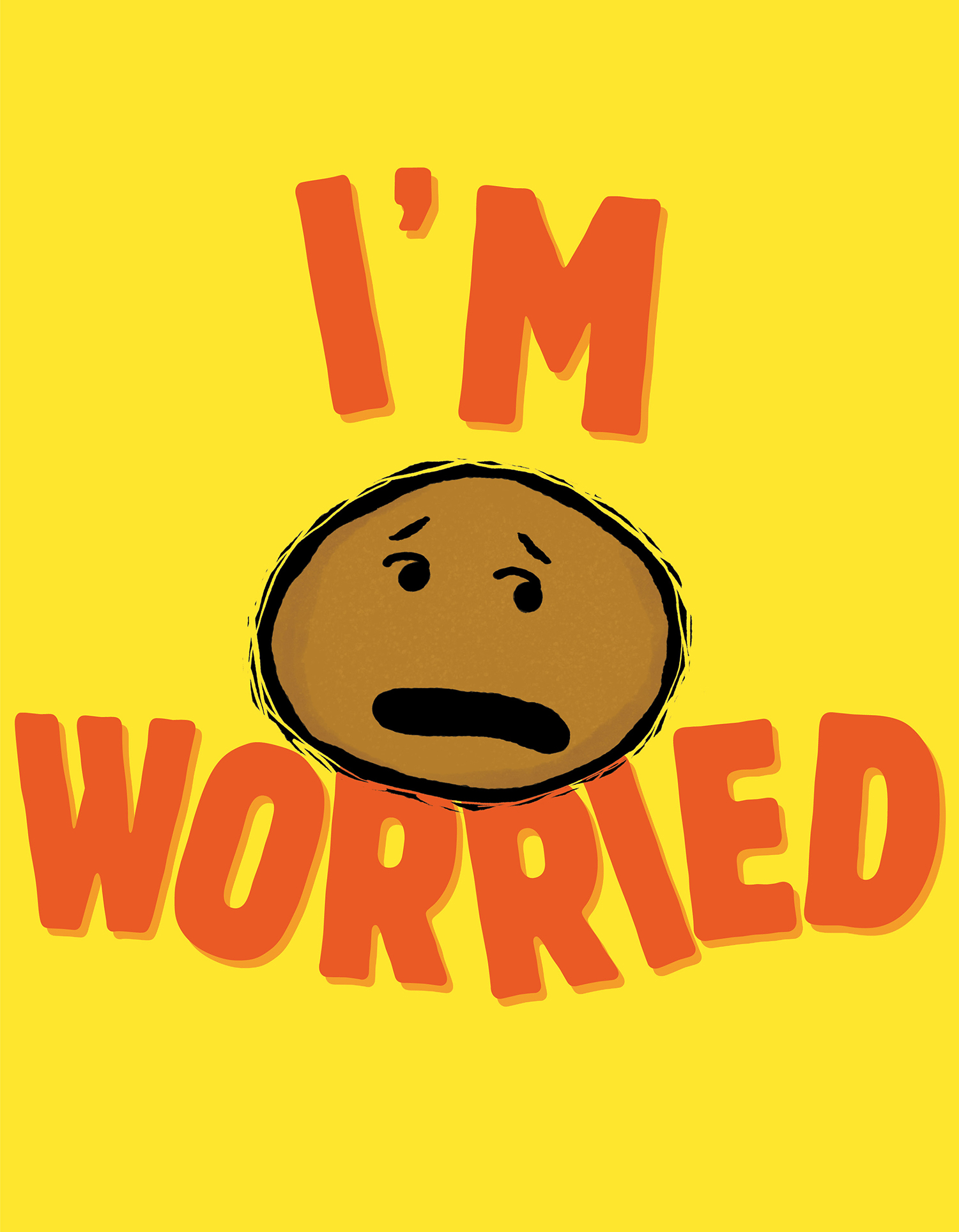 Cover-ImWorried-Final-1500.jpg