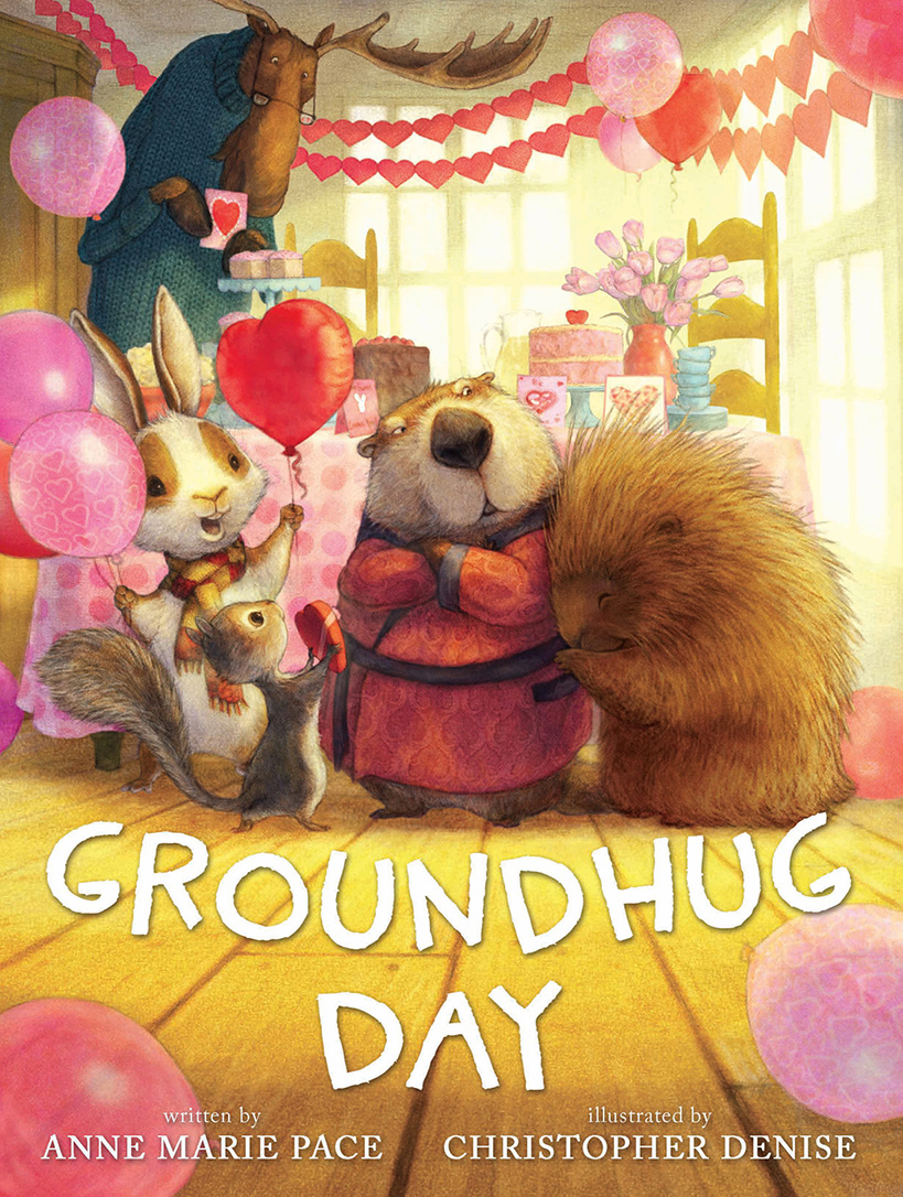GroundhugDay_JKT_OTP_small_v2 copy.jpg