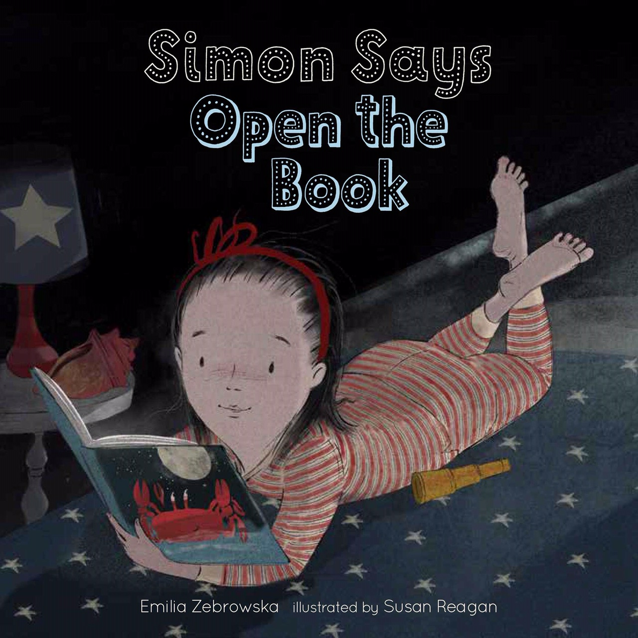 Simon-Says_Cover_v5.jpg