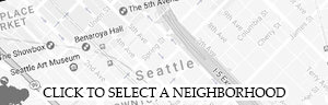 Click to select a neighborhood