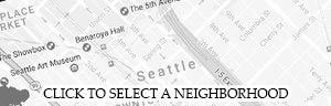 Click to select a neighborhood