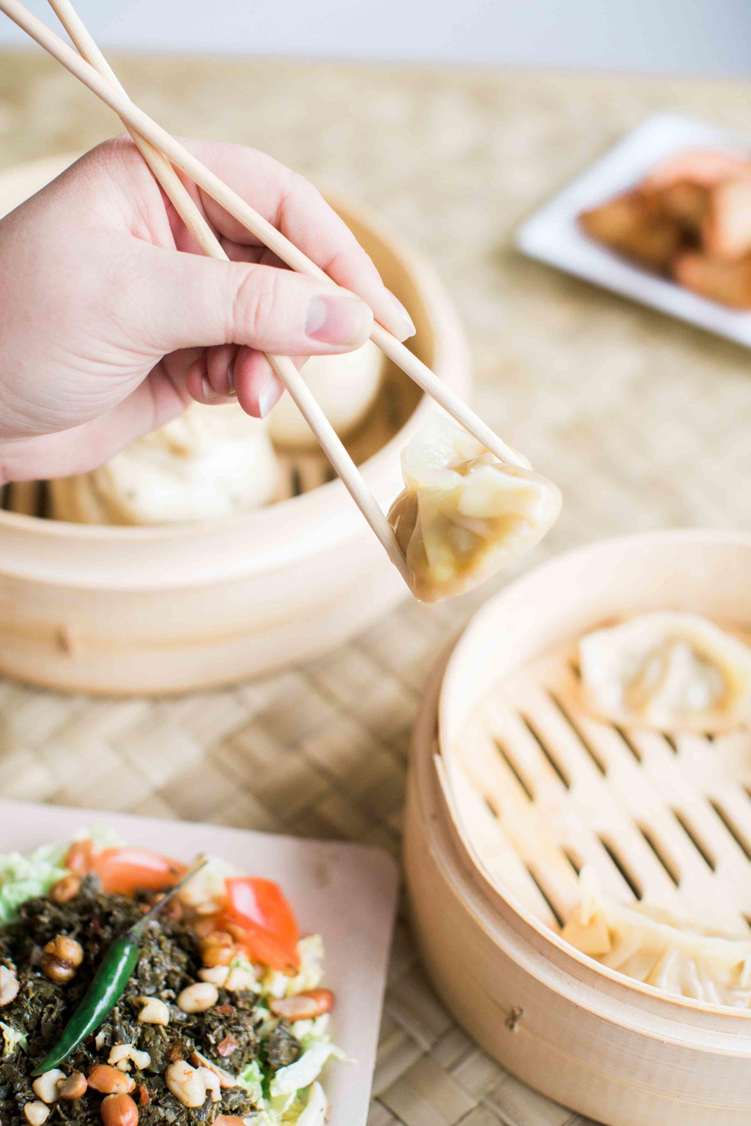 Dumpling-Darling-dumplings.jpg