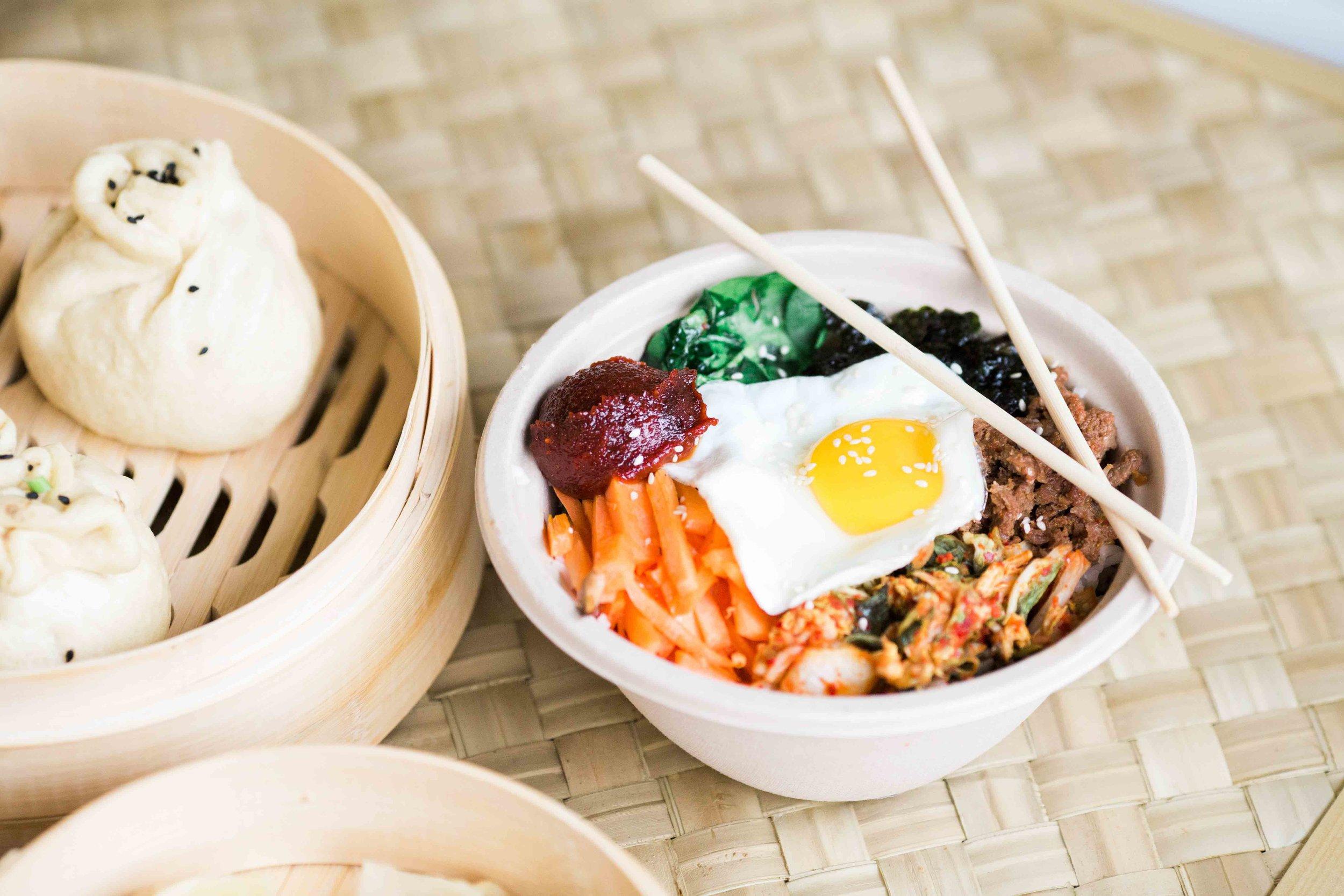 Dumpling-Darling-bao-buns-food-bowl.jpg