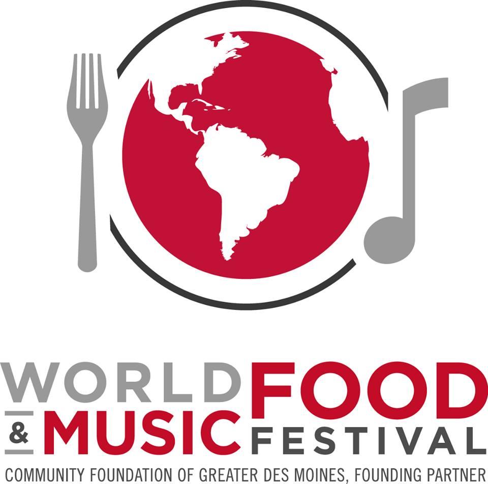 worldfoodmusic.png