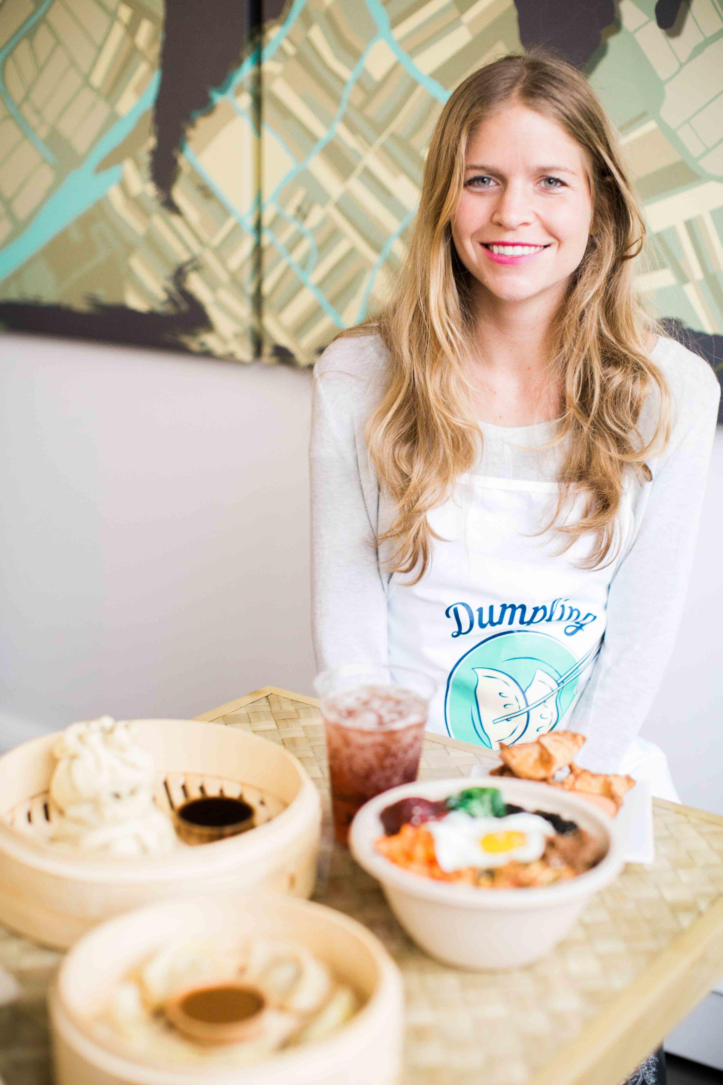 Dumpling-Darling-Restaurant-Iowa-City.jpg