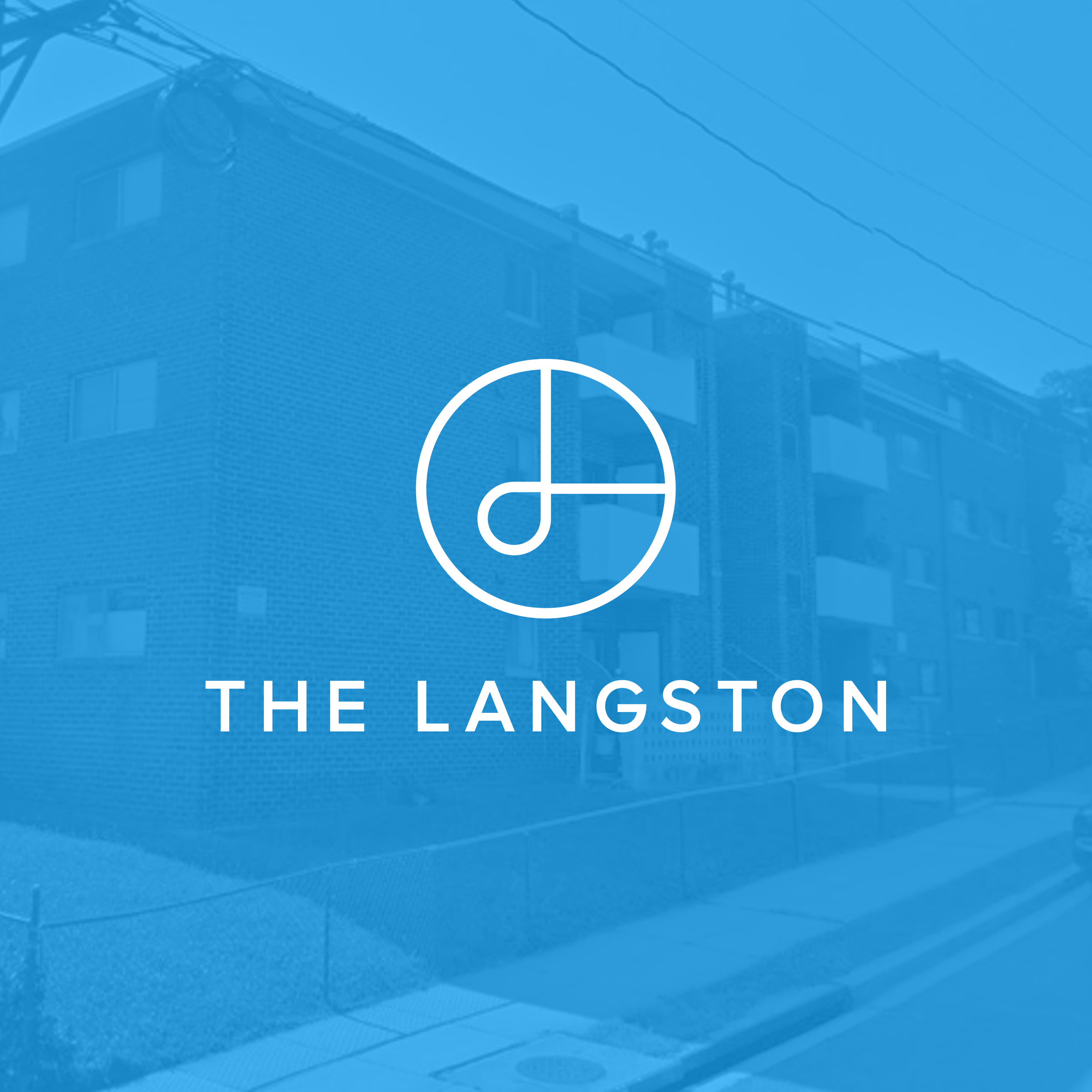 the-langston-project-covers.png