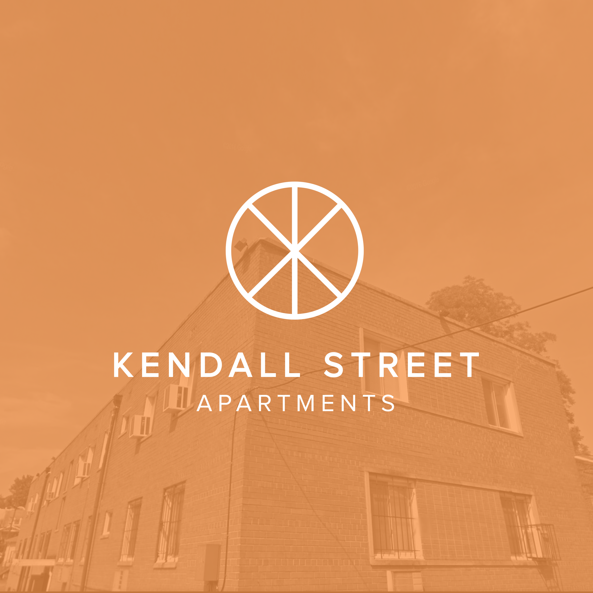 kendall-street-project-covers.png