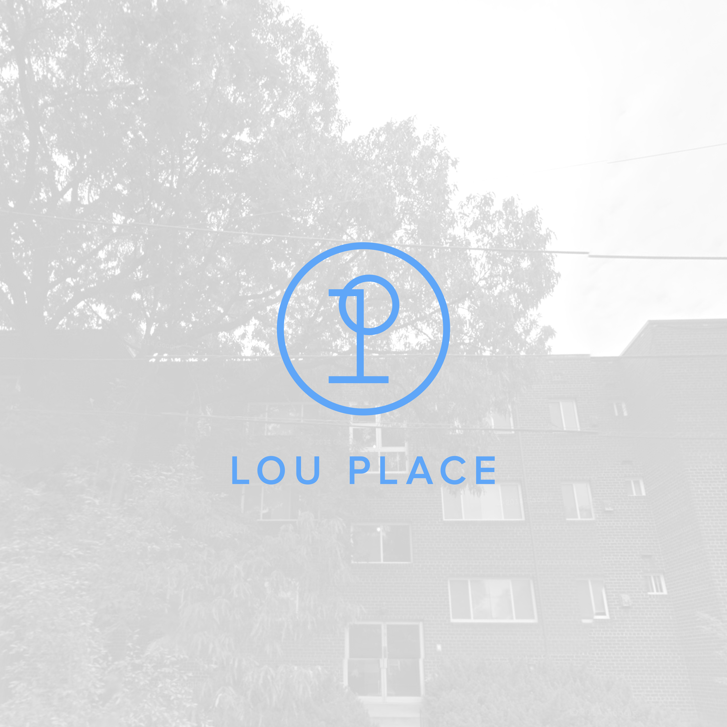 lou-place-project-covers.png