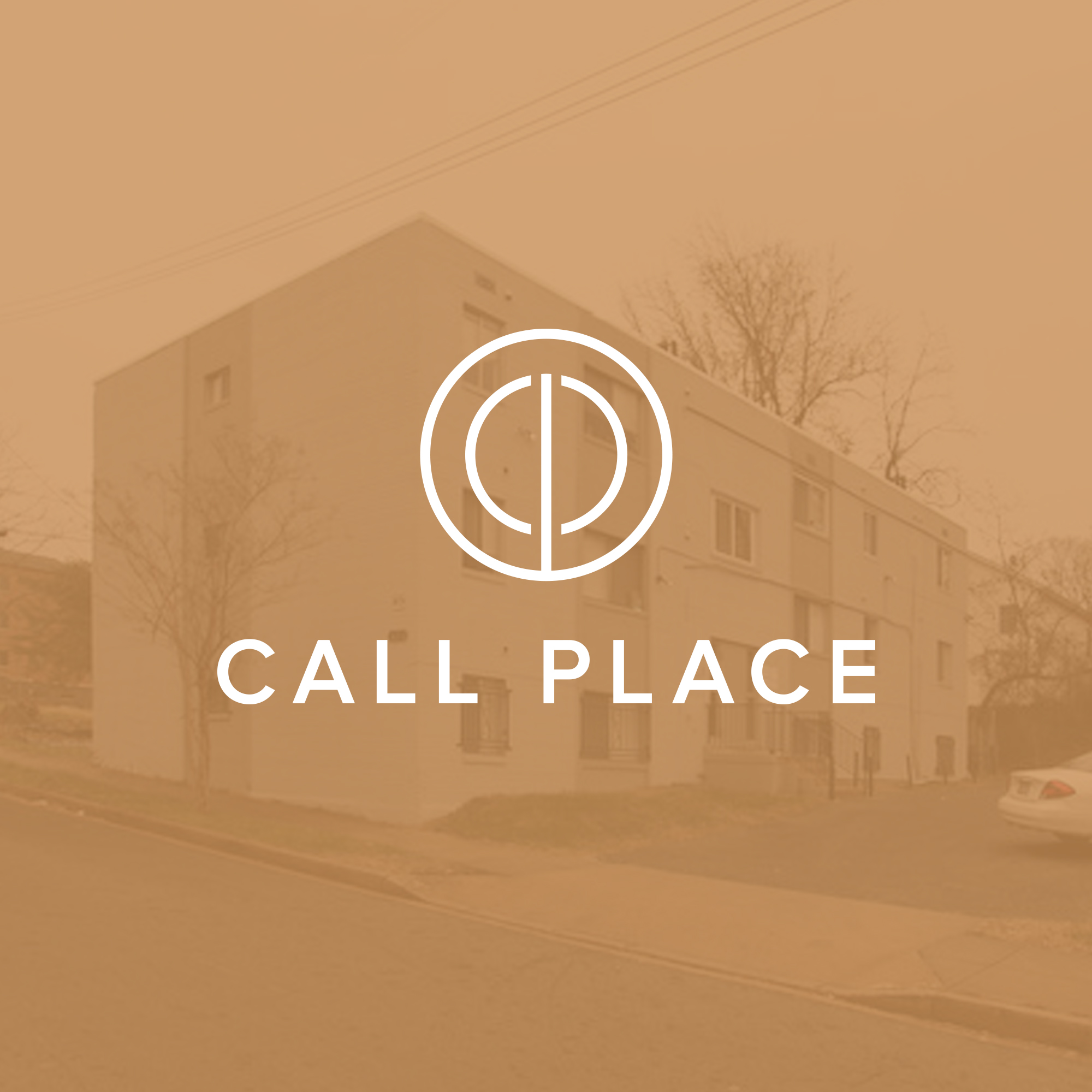 CallPlace_Logo.jpg