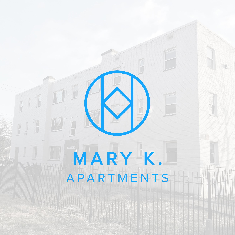 MaryK_Logo_Layered.jpg