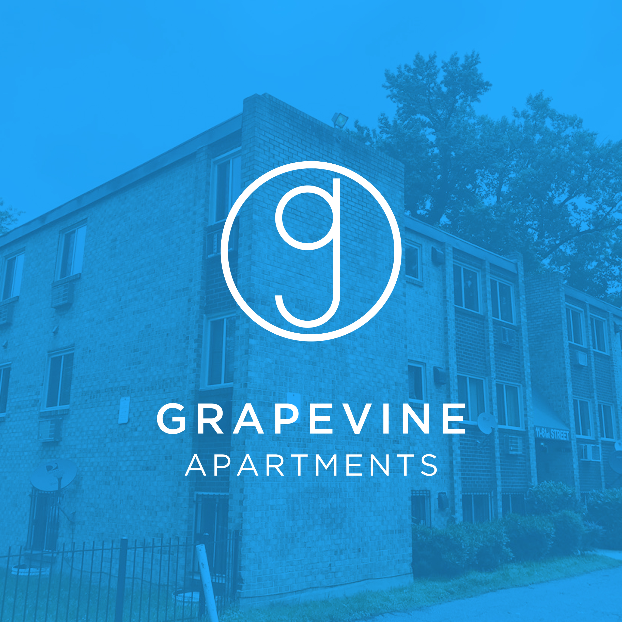Grapevine_Logo_Layered.jpg