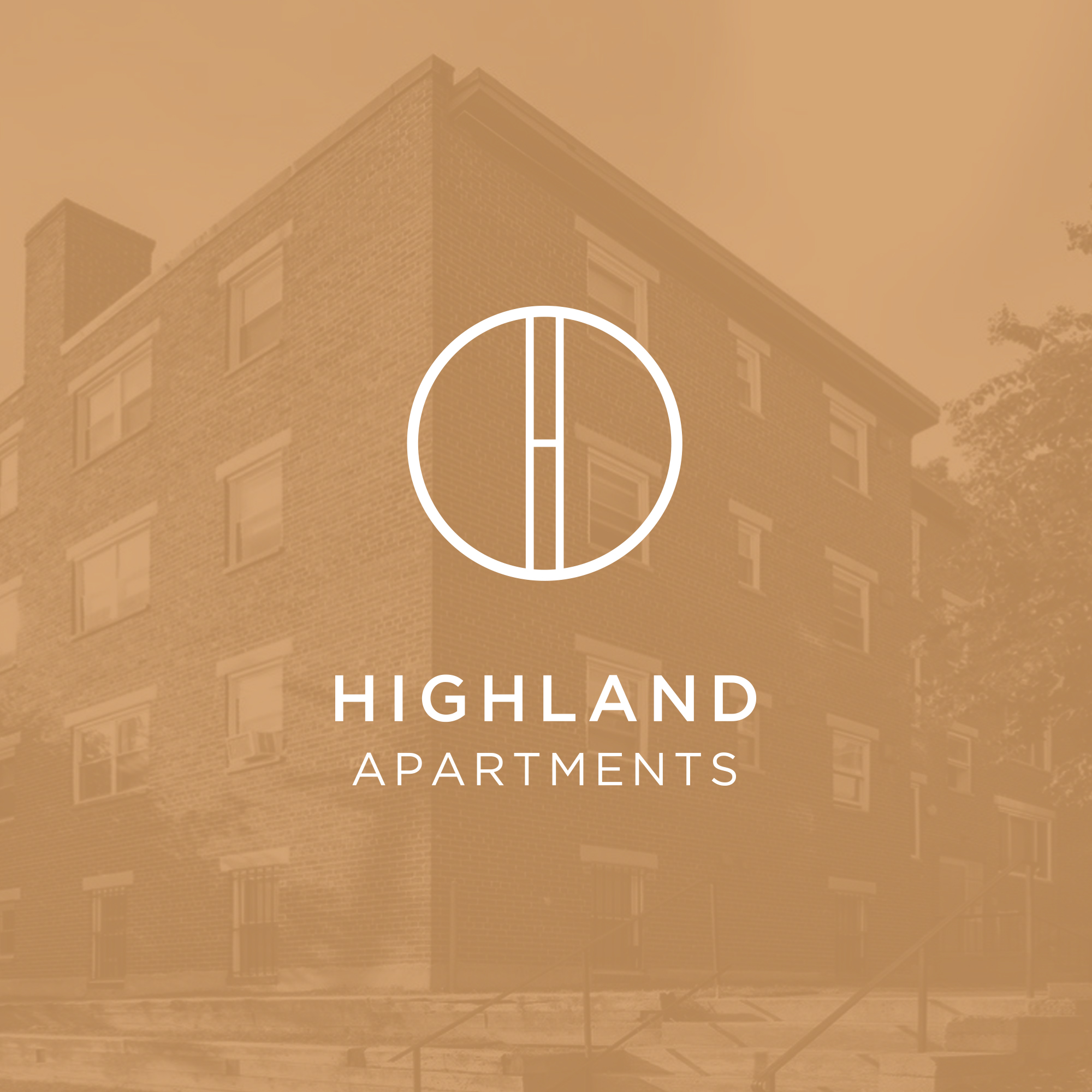 Highland_Logo.jpg