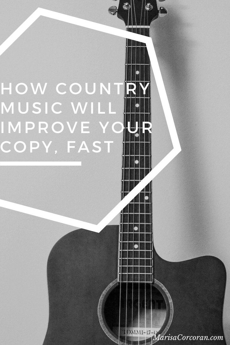 Country Music.png
