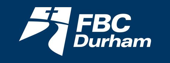 FBC Durham