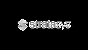 client_logo_3.png