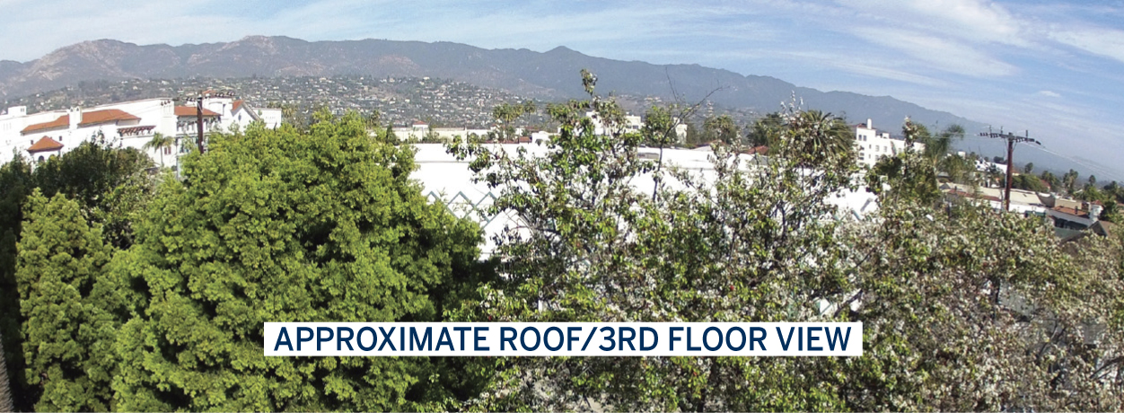photo 6 - approx. proposed roof view 1.jpg