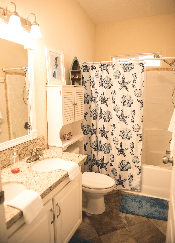 Bathroom #2.jpg