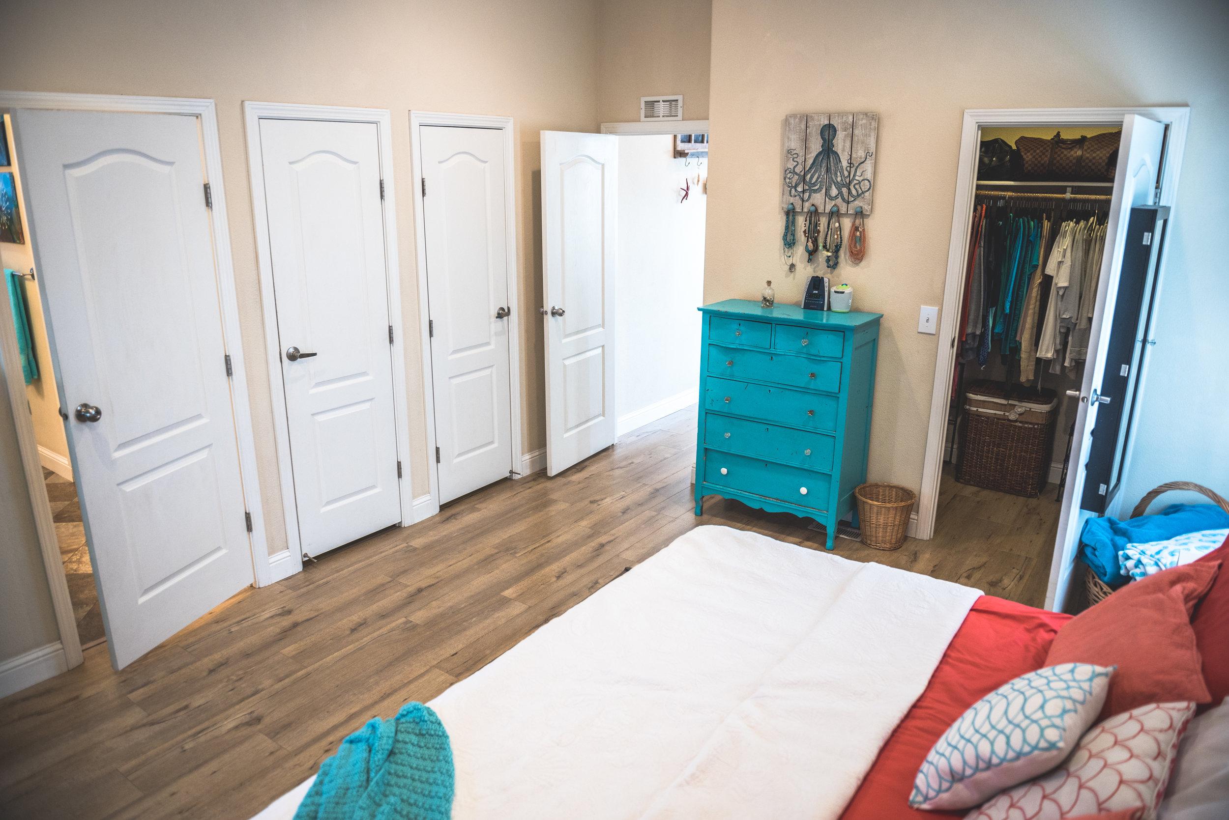 Master Bedroom with Closet Doors.jpg