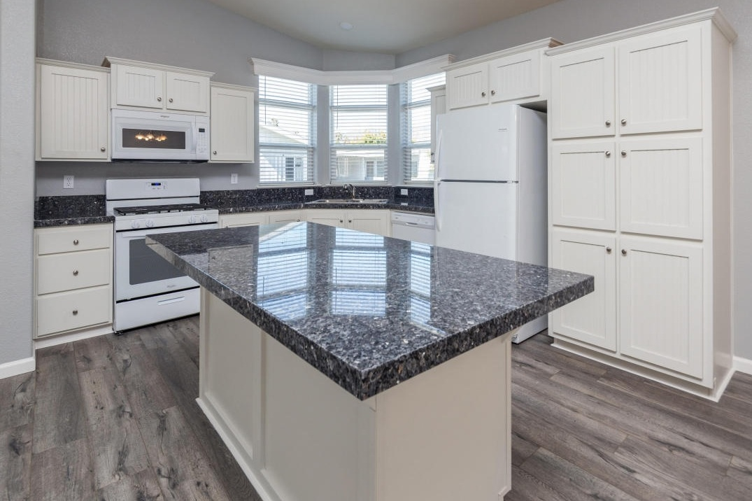 4280 Calle Real #48 - Sold Price - $367,000Represented Buyer