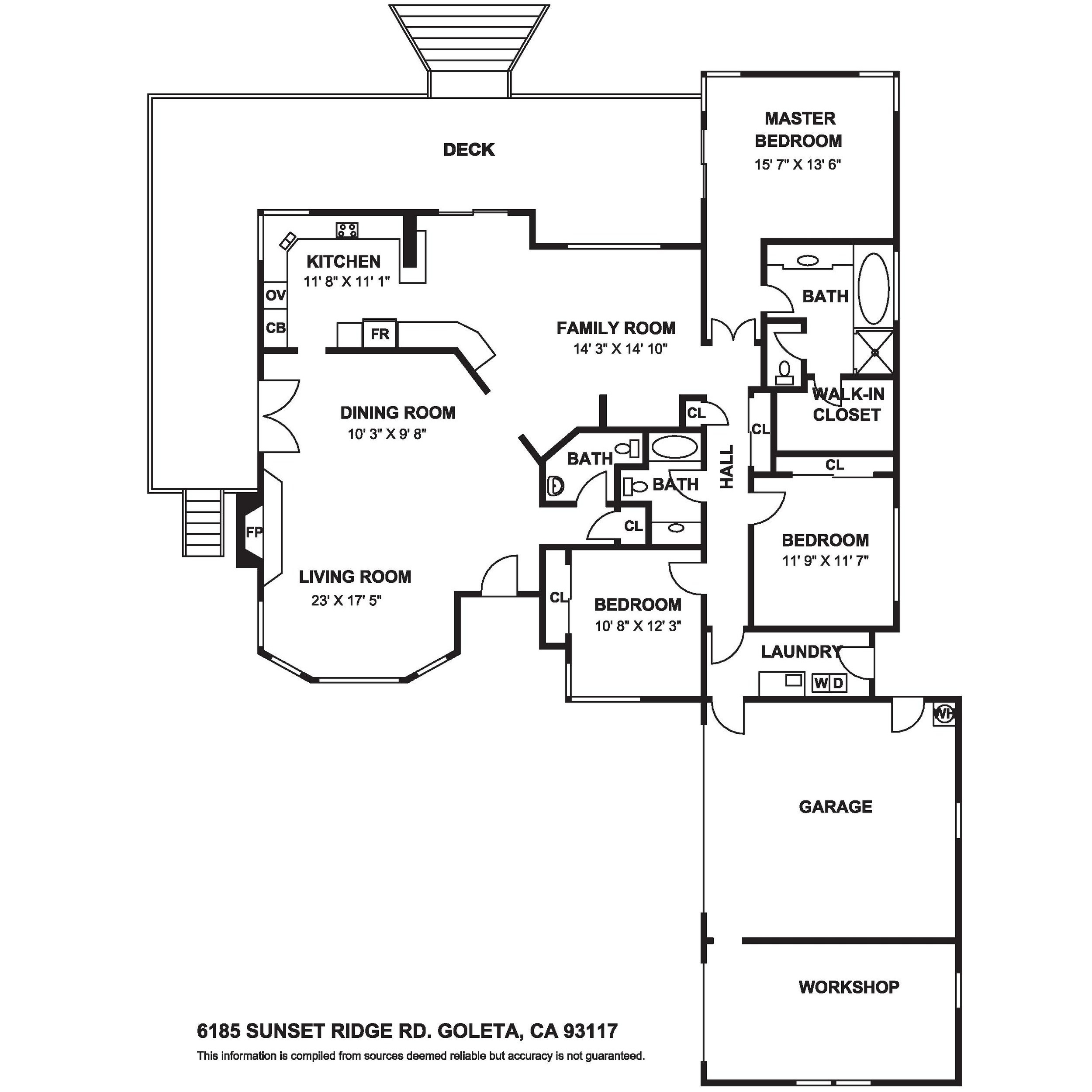 6185+Sunset+Ridge+Rd+Floor+plan-page-001.jpg