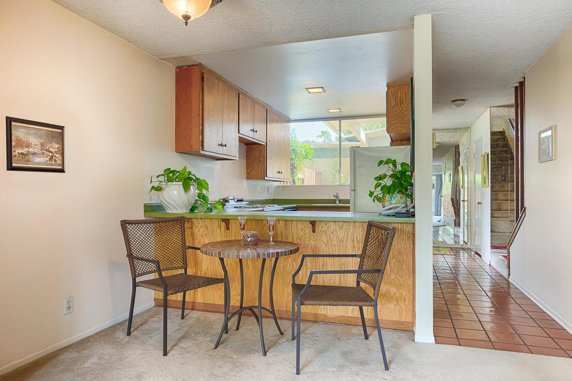 4998 Ponderosa - Sold Price - $541,500Represented Buyer