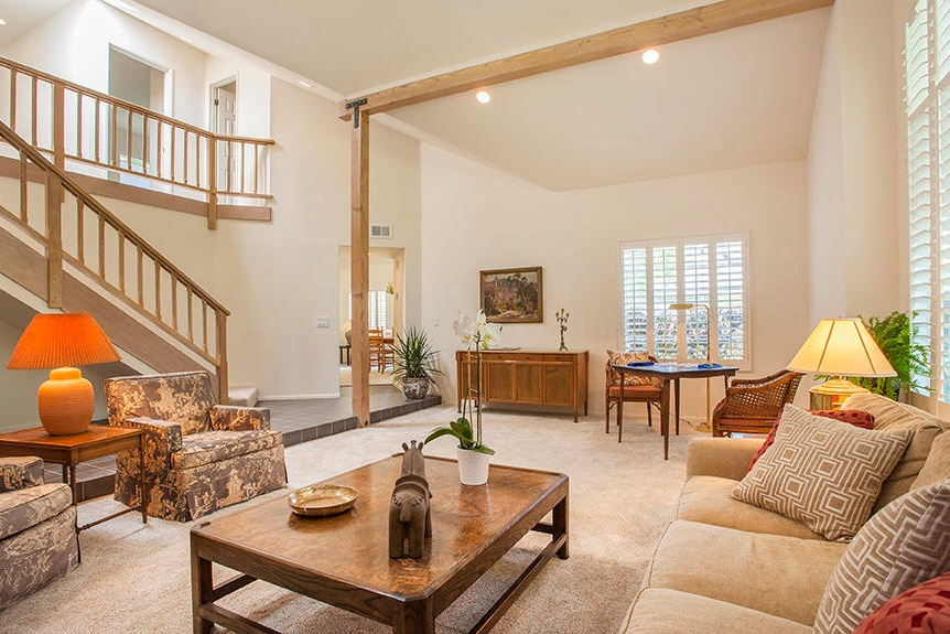 1571 Meadow Circle - Sold Price - $815,000Represented Buyer