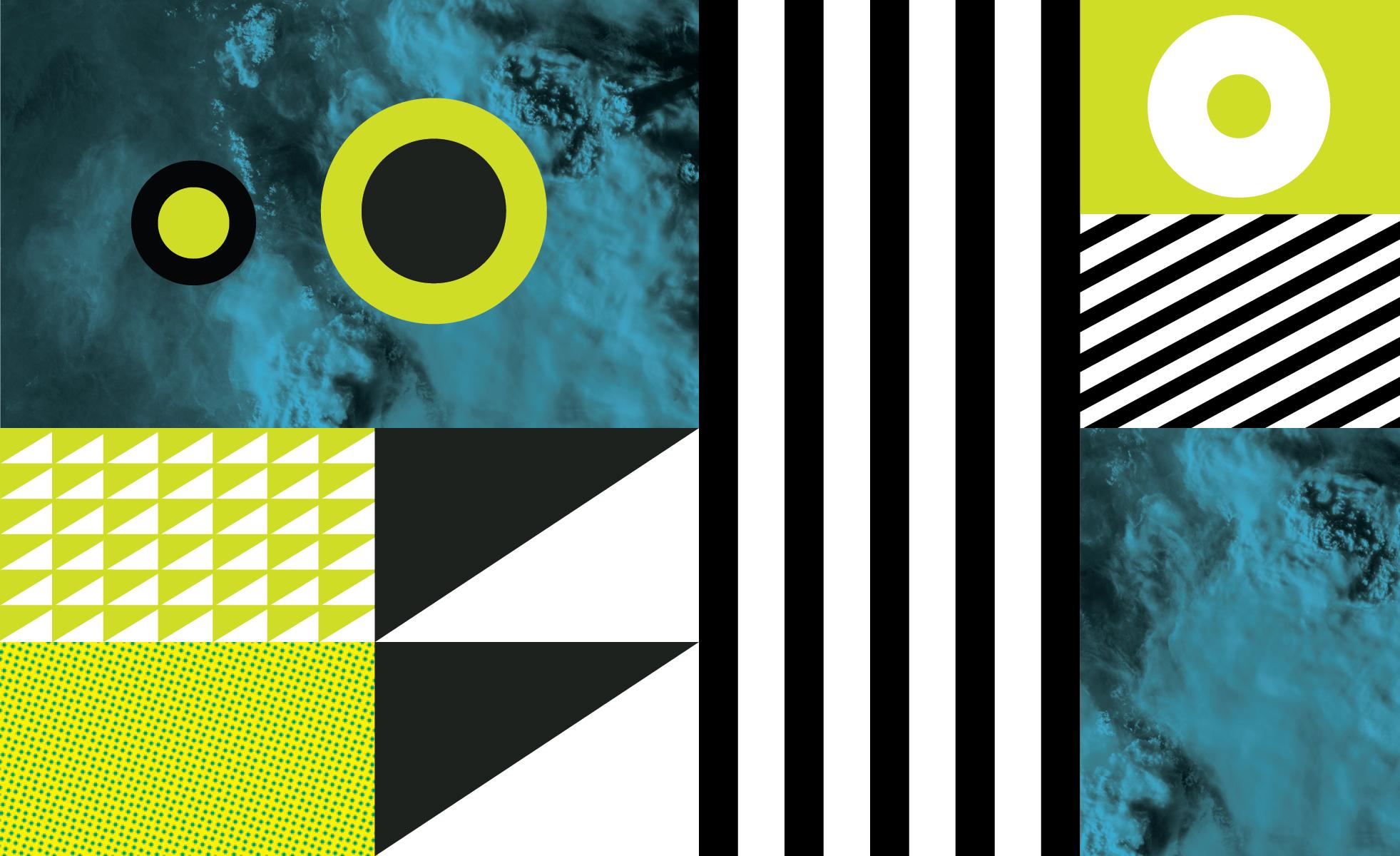 illustrations-02.jpg