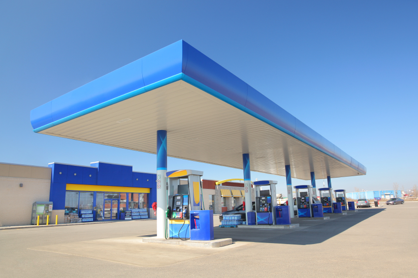 convenience store ATM solutions